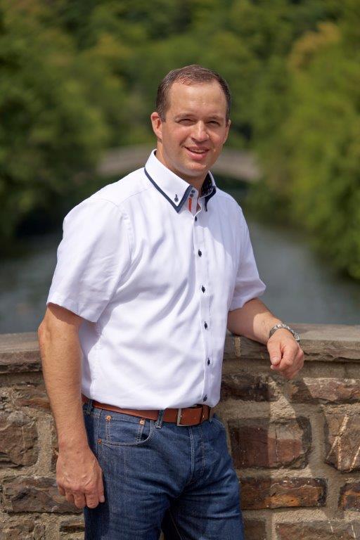 Uwe Hoffmann - Fotograf und Bilddesign